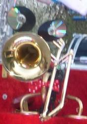 john-le-trombone.jpg