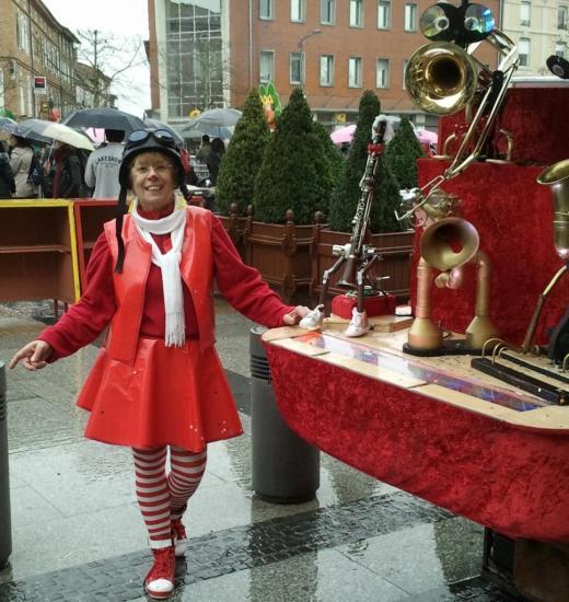 piano-melle-nini-ss-la-pluie.jpg